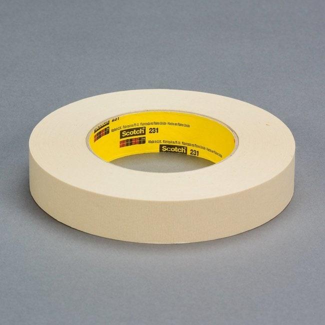 3m paint masking tape