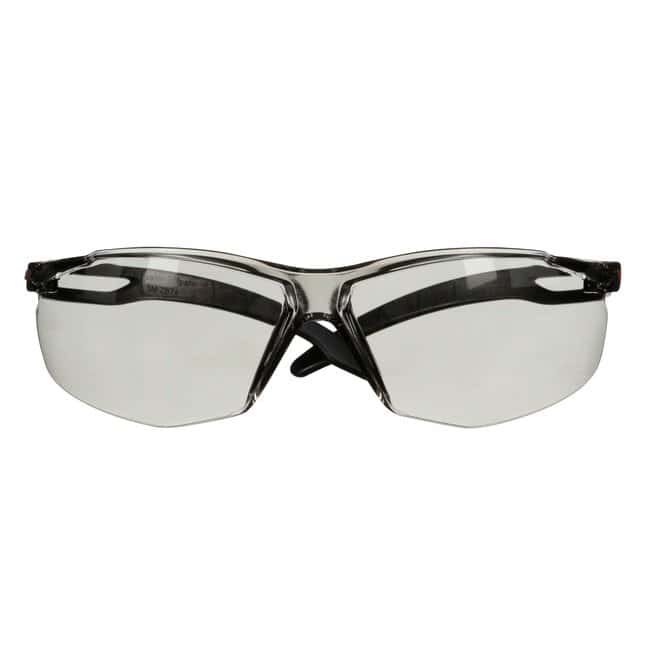 3MSecureFit 500 Series:Personal Protective Equipment:Eye Protection and