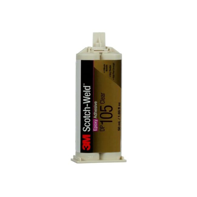 3M Company Scotch-Weld Epoxy Adhesive Scotch-Weld™ Epoxy Adhesive:Gloves,