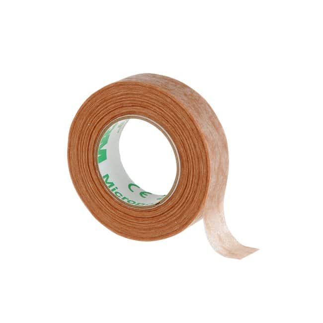 3MMicropore Surgical Tape:First Aid and Medical:Patient Care Products