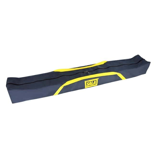 3M™DBI-SALA™ Advanced™ Carrying Bag