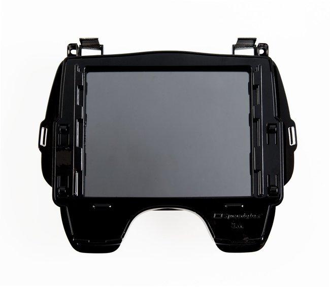 3M Speedglas Welding Lens Assembly Passive Shade Speedglas™ Welding
