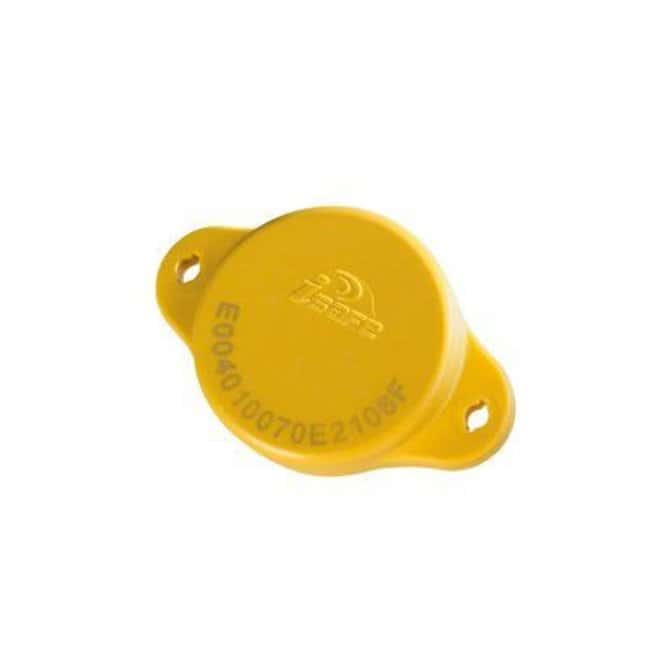 3M Mechanical Mount HF RFID Tag 25/Pack:Gloves, Glasses and Safety