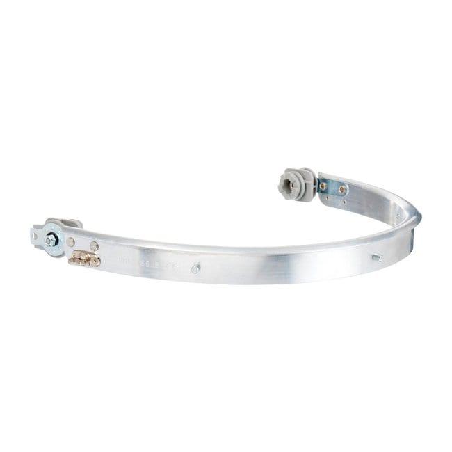 3MVersaflo Over-visor Frame, M-961N 3M™ Versaflo™ Over-visor