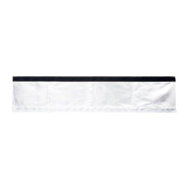 3MVersaflo Breathing Tube Radiant Heat Cover, BT-927N 3M™ Versaflo™