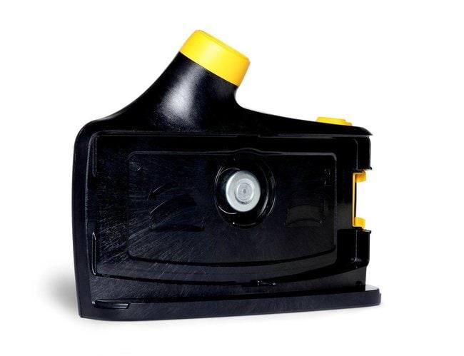 3MVersaflo TR-802N Motor/Blower 3M™ Versaflo™ Powered Air Purifying
