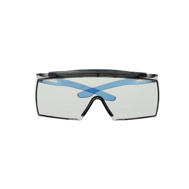 3M SecureFit 3700 Series Protective Eyewear Lens Tint: Indoor/Outdoor,