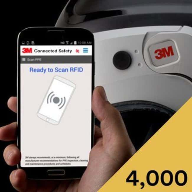 3M Safety and Inspection Manager Software, Gold Renewal Package 3M™