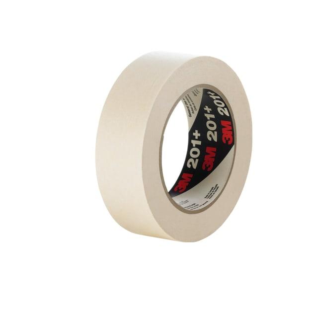 3M Company General Use Masking Tape General Use Masking Tape:Gloves, Glasses