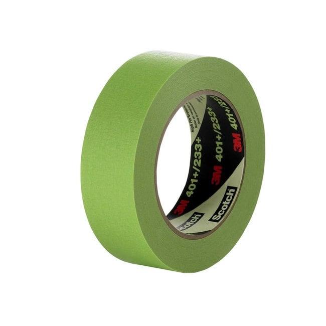 3M Company High Performance Green Masking Tape High Performance Green Masking