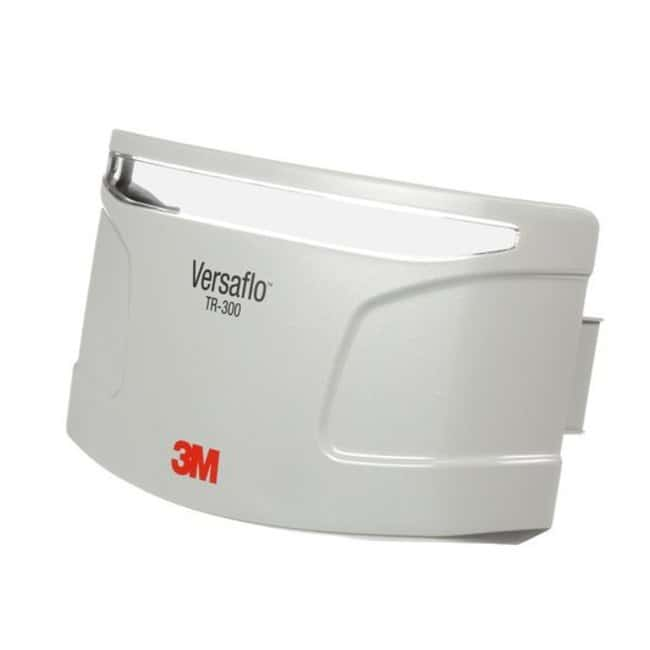 3M Filter Cover Quantity: 1:Gloves, Glasses and Safety