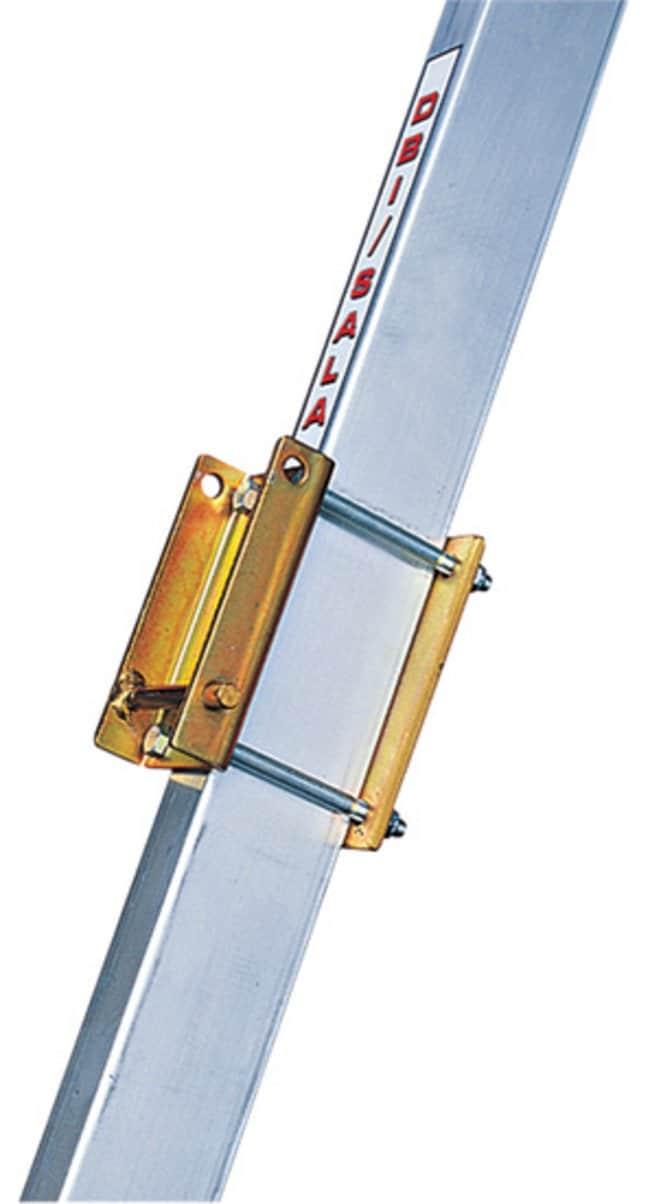 3M™DBI-SALA™ Mounted Recovery System: Tripod Mounting Bracket
