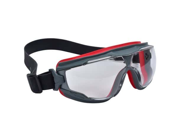 3M™ GoggleGear™ 500 Series Safety Goggles
