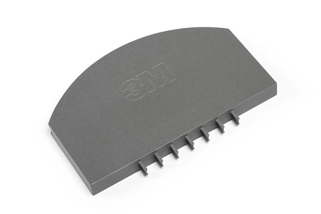 3MMolecular Detection Cap/Decap Tool, Sold by AquaPhoenix Scientific:Microbiological