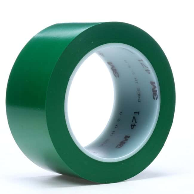 3MVinyl Tape:Facility Safety and Maintenance:Tapes and Adhesives