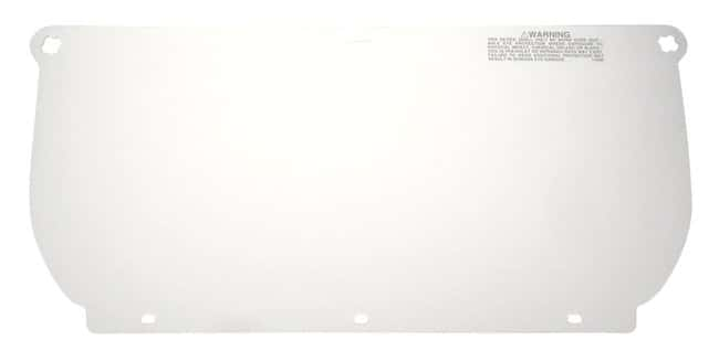 3M™ Clear Polycarbonate Faceshield