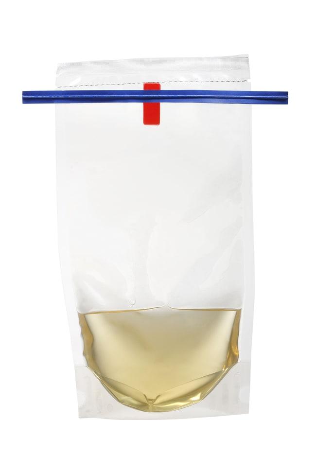 3MEnrichment Pouch, Sold by AquaPhoenix Scientific:Microbiological Media