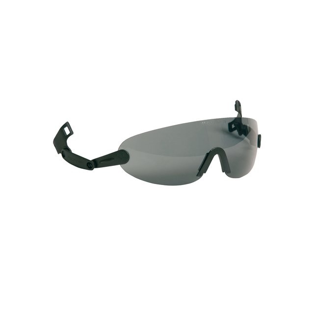 3MIntegrated Protective Eyewear:Personal Protective Equipment:Eye Protection