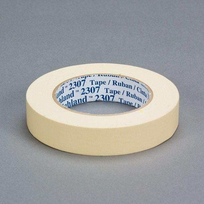 3M Masking Tape 2307 36 rolls/case:Gloves, Glasses and Safety