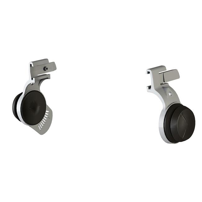 3M Speedglas 9100 Welding Headband Pivot Mechanism (Left & Right Sides)
