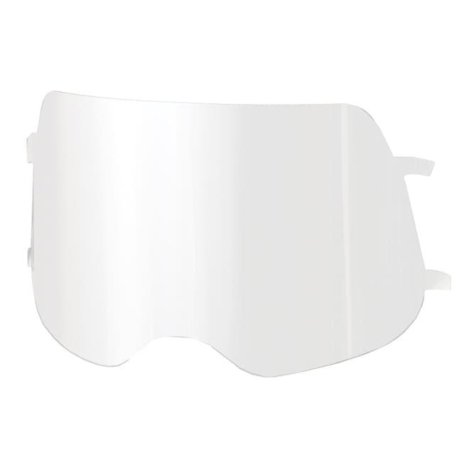 3M Speedglas 9100 FX-Air Wide-View Grinding Visor 5 per bag:Gloves, Glasses