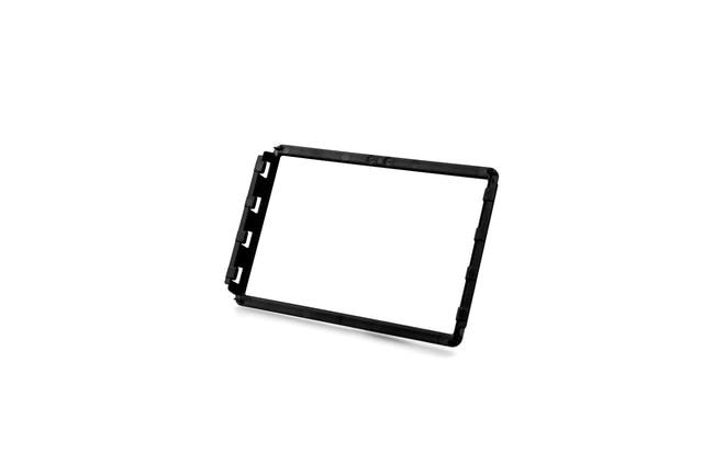 3M Speedglas Magnifying Lens Holder Black:Gloves, Glasses and Safety