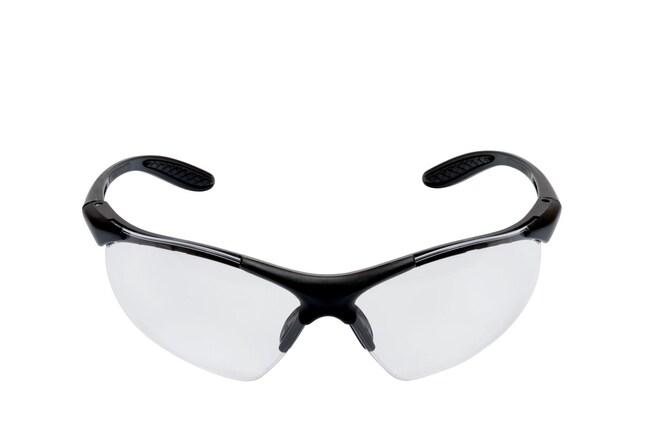 3MVirtua V6X Protective Eyewear:Personal Protective Equipment:Eye Protection