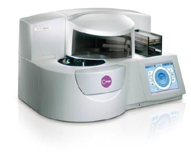 HORIBA ABX Pentra 400 Clinical Chemistry Analyzer Calibrators :Diagnostic