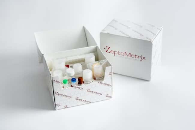ZeptoMetrix ZeptoBlock Immunoassay Reagent 120mL:Diagnostic Tests and Clinical