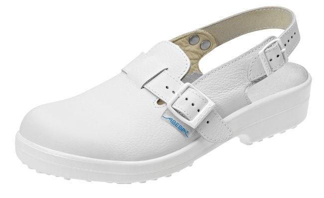 Abeba™Classic 1000 Shoes Size: 44 products