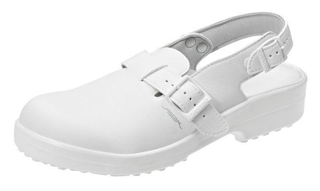 Abeba™Classic 1001 Shoes Size: 46 produits trouvés