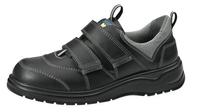 Abeba™Light 1024 Shoes: Home