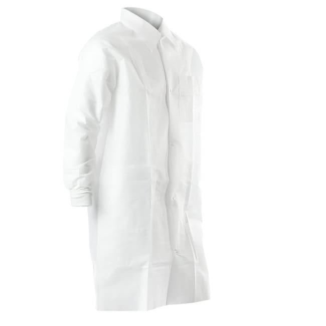 AlphaProTechAlphaGuard™ Lab Coats