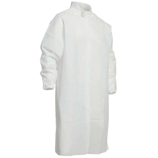 AlphaProTechCritical Cover™ GenPro™ Frocks