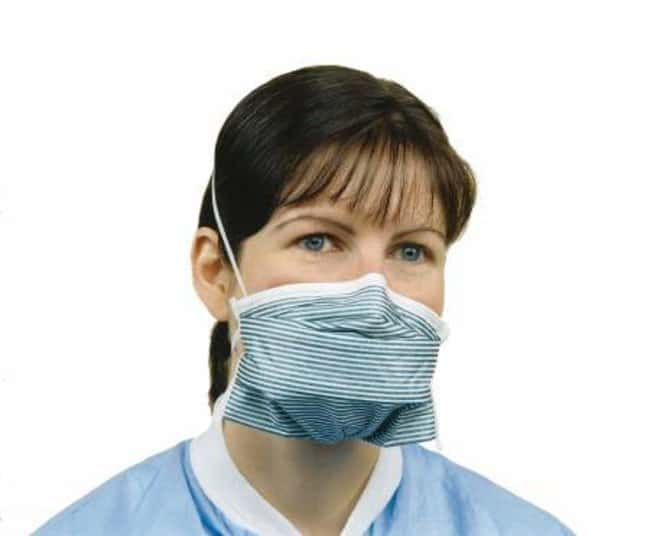 AlphaProTechCritical Cover PFL N-95 Particulate Respirator N-95 Particulate