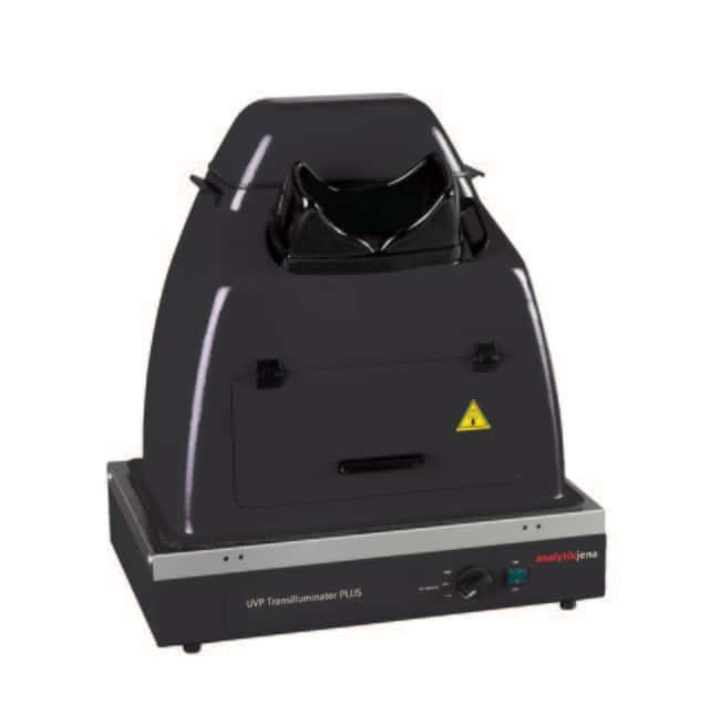 UVP DigiDoc-It Imaging Systems:Life Sciences:Life Science Equipment and