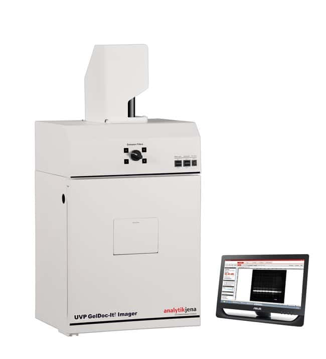 UVP&nbsp;GelDoc-It<sup>2</sup> 310 Imaging System