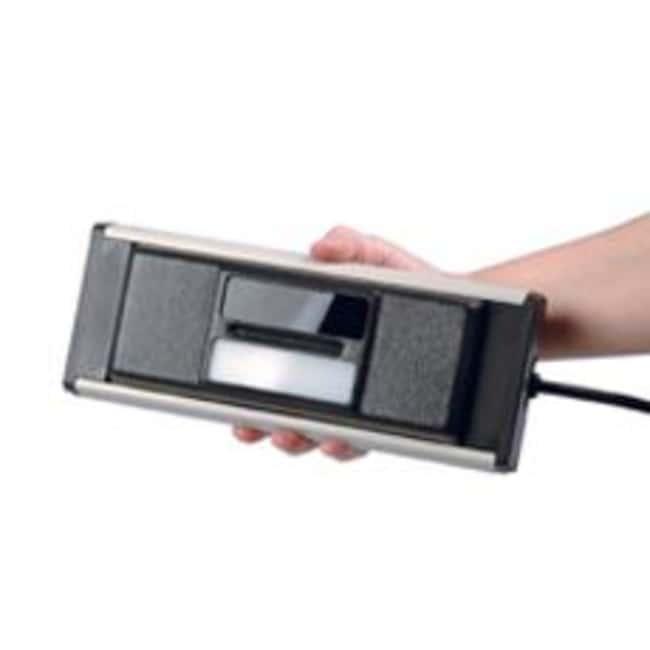 UVPFilter Assemblies for Handheld EL Series UV Lamps