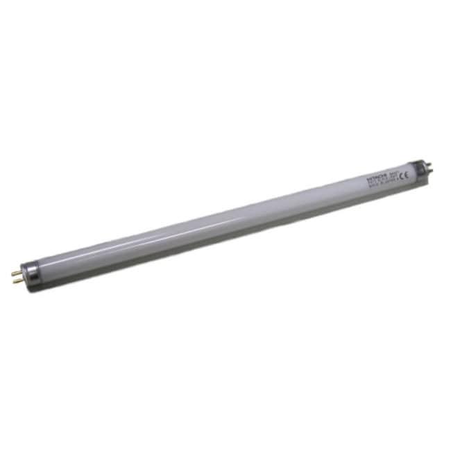 UVPReplacement UV Light Tubes 40w; BLB 365nm UV UVPReplacement UV Light Tubes