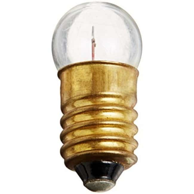 UVP Replacement Bulbs
