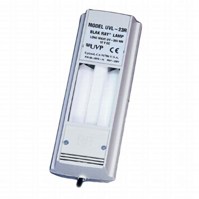 UVP Financial Compact UV Lamps