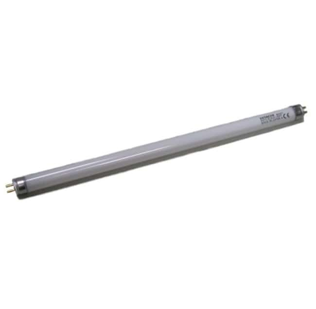 UVP Replacement UV Light Tubes