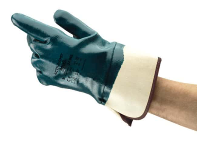 AnsellActivArmr™ 27-905 Nitrile-Coated Gloves with Ansell Grip™ Technology 10 Produkte