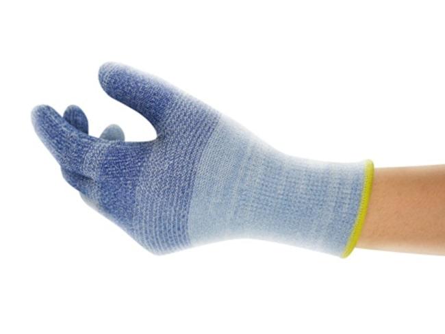 AnsellHyFlex™ 74-718 Cut-Resistant Gloves with Dyneema™ Diamond Technology 11 Produkte