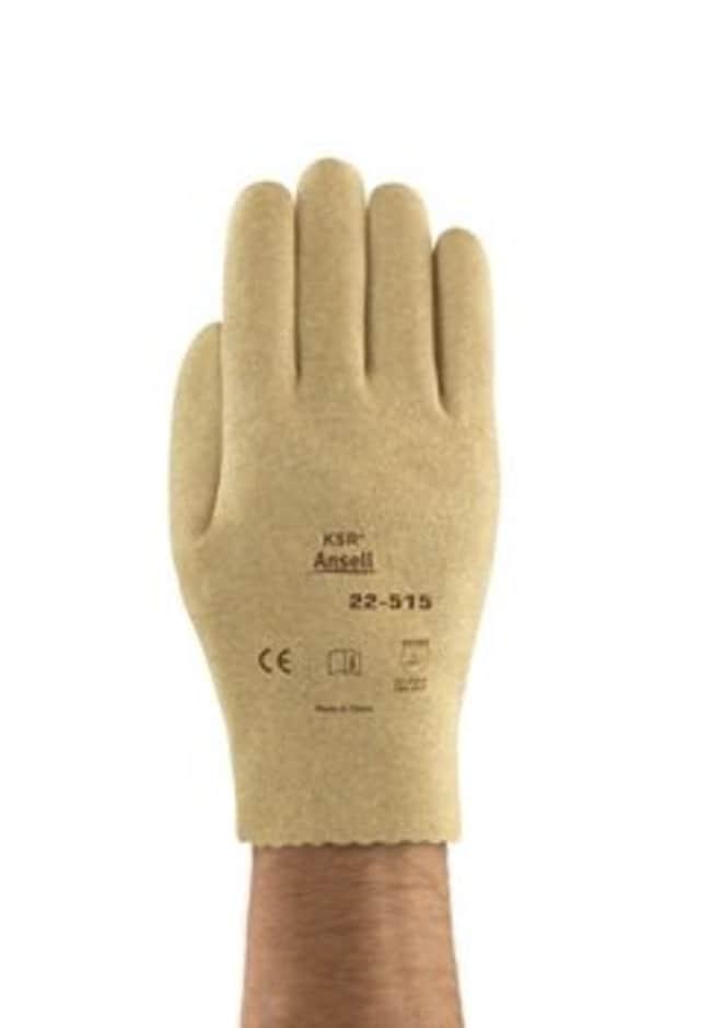 Ansell™Guantes con revestimiento de vinilo KSR™ Tamaño: 10 Ansell™Guantes con revestimiento de vinilo KSR™