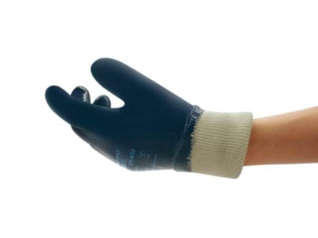 AnsellHyLite™ Nitrilbeschichtete Handschuhe 10 Produkte