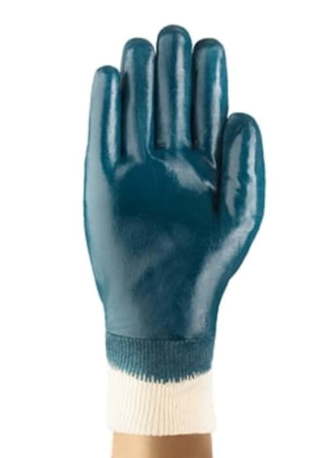AnsellActivArmr™ 47-402 Nitrile-Coated Medium Duty Gloves 9 Products
