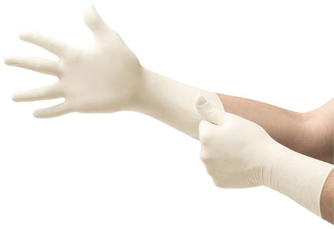 Ansell Edmont™TouchNTuff™ 73-300 Series Neoprene Gloves Size: 7 Ansell Edmont™TouchNTuff™ 73-300 Series Neoprene Gloves