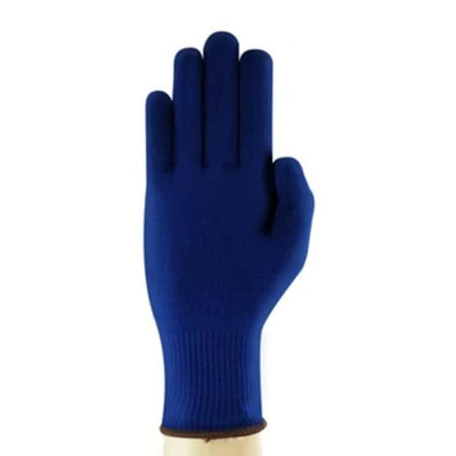 AnsellActivArmr™ 78-101 Seamless Knit Thermal Gloves 7 AnsellActivArmr™ 78-101 Seamless Knit Thermal Gloves