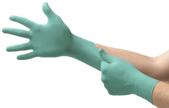 AnsellMICROFLEX™ NeoPro™ NPG-888 Neoprene Gloves